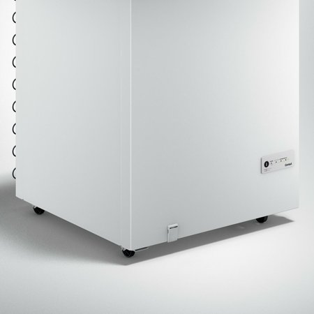 Freezer Horizontal Consul 220L