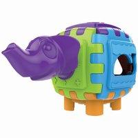 Cubo Elefante - Magic Toys