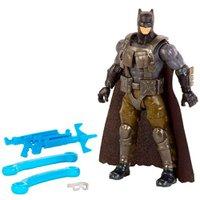 Figura Básica Liga da Justiça Batman - Mattel