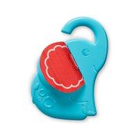 Fisher Price Espelho de Elefante - Mattel