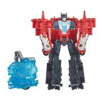 Transformers: Bumblebee - Energon Igniters Power Plus Series Optimus Prime - Hasbro