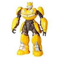 Transformers: Bumblebee DJ - Hasbro