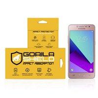 Película de Vidro Dupla para Samsung Galaxy J2 Prime - Gorila Shield