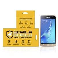 Película de Vidro Dupla para Samsung Galaxy J3 - Gorila Shield
