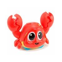 Catch Me Crabbie - Little Tikes