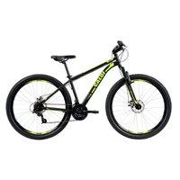 Bicicleta Aro 29 Velox T17R29V21 - Caloi