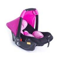 Bebê Conforto Bliss - Cosco