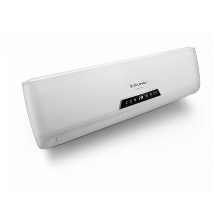 Ar Condicionado Split Electrolux 22000ECOTurbo BTUs Frio