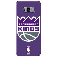 Capa para Celular - Apple iPhone X - San Antonio Spurs - A30