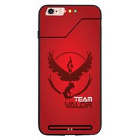 Capa My Capa Preta Apple iPhone 6 6s Games - GA46