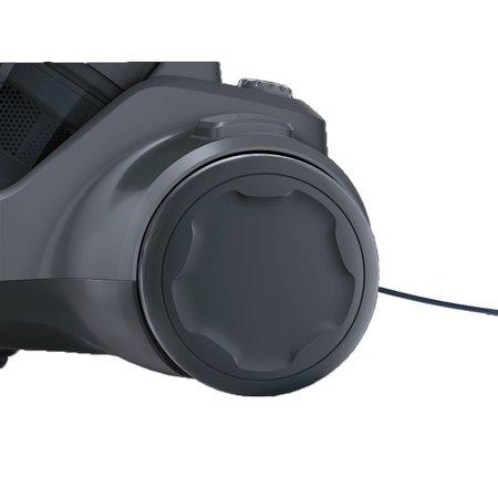 Aspirador de Pó Electrolux EASEC3 EASYBOX 3010CMBR401