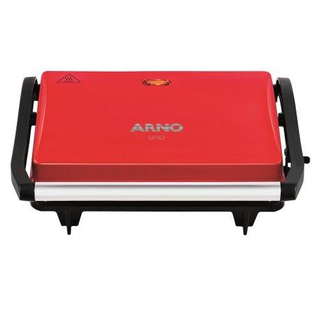 Grill Arno Compact Uno 760W