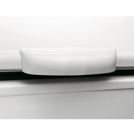 Freezer Horizontal Metalfrio 1 Porta 293L - DA302B4352