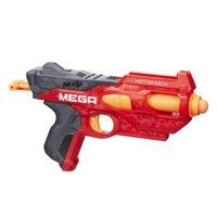 Nerf N-strike Mega Hotshock B4969 - Hasbro