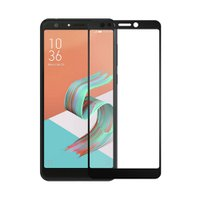 Película Coverage Color para Zenfone 5 Selfie - Gorila Shield
