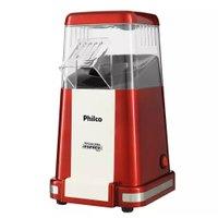 Pipoqueira Philco PopNew Retro PPI02 052551001