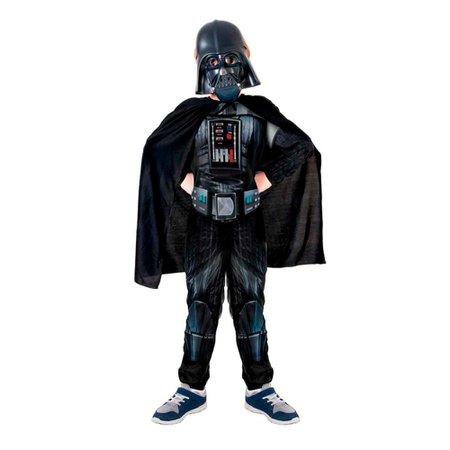 Fantasia Longa Darth Vader - Rubies