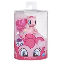 Mini My Little Pony Pinkie Pie - Hasbro