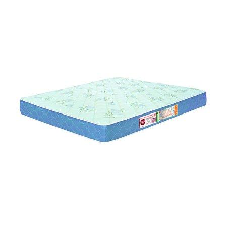 Colchão Castor Queen Size Sleep Max D45 158x198x25 cm