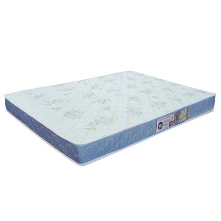 Colchão Castor Queen Size Sleep Max D45 158x198x18cm