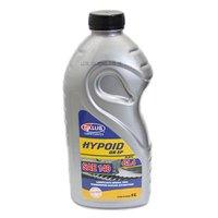 Óleo cambio GL4 SAE 140 Hypoid DX EP 1 Litro