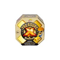 Tesouro Colecionável Treasure X Surpresa - DTC