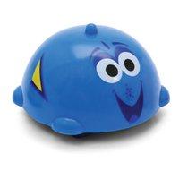 Disney/Pixar Gyro Star Dory - DTC