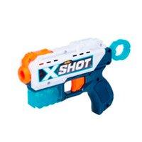 X Shot Lançador de Dardos Recoil - Candide
