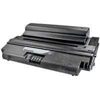 Toner Compatível Xerox, Phaser 3550 / Preto / 5.000