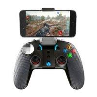 Controle Bluetooth para Celular Android PC Smart TV e Vibração IPEGA PG-9099 Original
