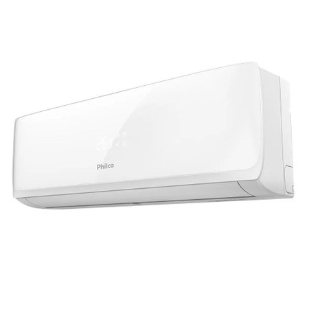 Ar Condicionado Split Hi Wall Philco 9000 BTUs Q/F