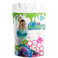 Kit para Fazer Slimes Medio - Bang Toys