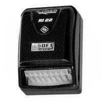 Rele Eletrônico Soft RI22 Universal para Inversão ou Reforço para Trava Elétrica