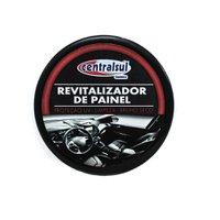 Revitalizador de Painel Limpeza Proteção UV e Brilho Seco 300g
