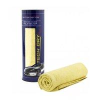 Toalha Flanela Seca Mais Tech Dry Plus secagem Geral 70X40CM