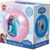 Mini Bola de Vinil Frozen - Líder
