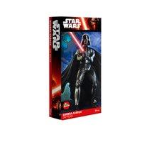 Quebra-Cabeça Star Wars Darth Vader 200 Peças - Toyster