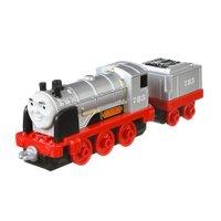Thomas e seus Amigos Merlin o Invisível  - Mattel