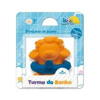 Turma do Banho Leão - Toyster