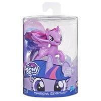 Mini My Little Pony Twilight Sparkle - Hasbro