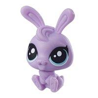 Littlest Pet Shop Coelho - Hasbro
