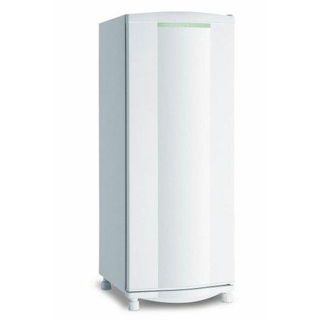 Refrigerador Consul 261L 1 Porta Branco CRA30FBBNA