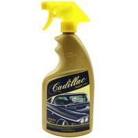 Detalhe Final 650ml Cadillac