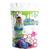 Kit para Fazer Slimes Pequeno - Bang Toys