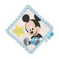 Naninha Cute Mickey 5309- BUBA