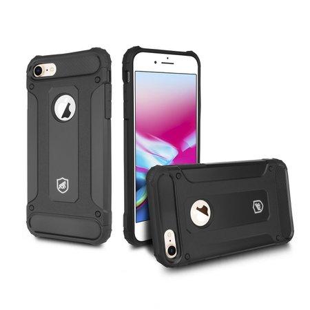 Capa D-Proof para iPhone 7 - Gorila Shield
