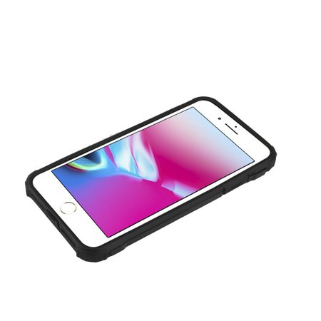 Capa D-Proof para iPhone 8 - Gorila Shield