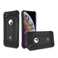 Capa D-Proof para iPhone XS Max - Gorila Shield