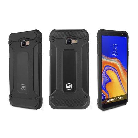 Capa D-Proof para Samsung Galaxy J4 Core - Gorila Shield