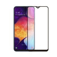 Película Coverage Color Samsung Galaxy A50 - Gorila Shield